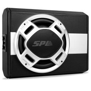 SPL Subwoofer passivo piatto 600W 25cm