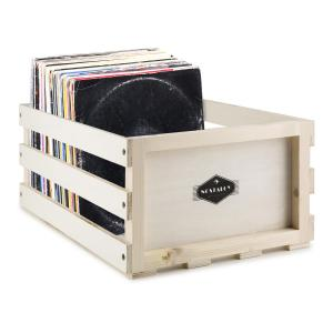 TTS6 Nostalgica valigia porta dischi