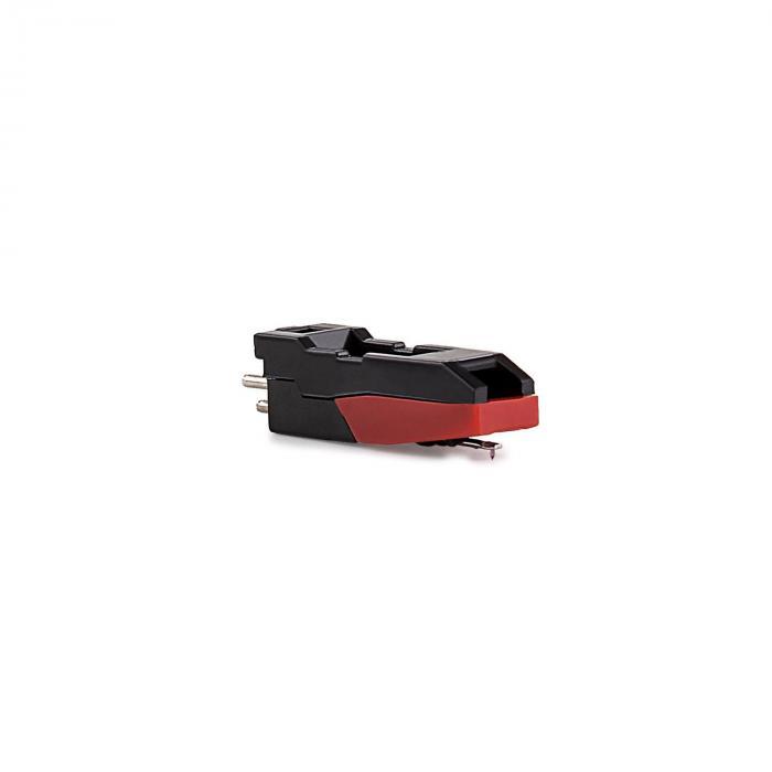 MG Cartridge puntina di sostituzione per giradischi